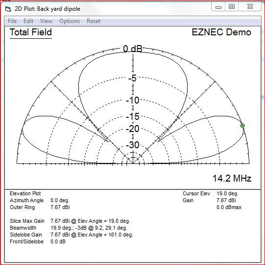 N3FJP's Amateur Radio Software